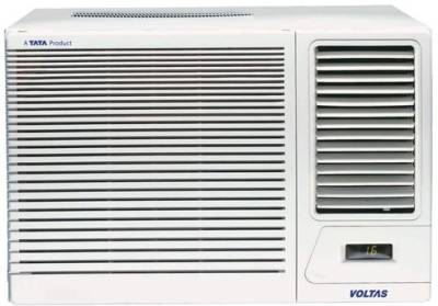 Voltas-1.5-Ton-2-Star-182-CY-Window-Air-Conditioner