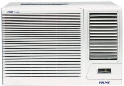 Voltas 1.5 Ton 2 Star 182 CY Window Air Conditioner Image