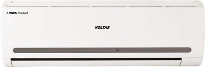Voltas-1-Ton-2-Star-122-CY-Split-Air-Conditioner