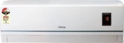Onida-1.5-Ton-3-Star-Split-air-conditioner