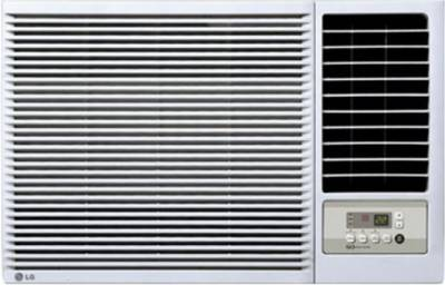 LG-L-Crescent-Plus-LWA5CP2A-1.5-Ton-2-Star-Window-Air-Conditioner