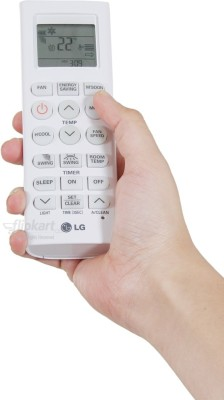 LG-L-Nova-Plus-LSA5NP5A-1.5-Ton-5-Star-Split-Air-Conditioner