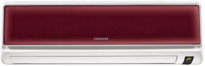 Samsung-AR12JC3ESLW-1-Ton-3-Star-Split-Air-Conditioner