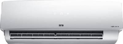IFB IACS18KA3TGC 1.5 Ton 3 Star Split Air Conditioner Image