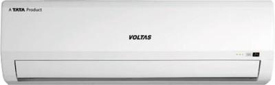 Voltas 1 Ton 5 Star 125LYD Split AC