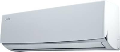 Onida-1-Ton-3-Star-Split-air-conditioner