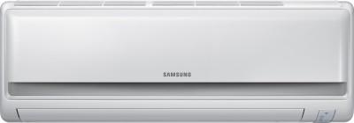 Samsung 1.5 Ton 3 Star BEE Rating 2017 Split AC - Gray Strip(AR18MC3ULGM) 1