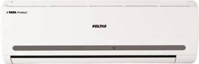 Voltas-Executive-123-EYi-1-Ton-3-Star-Split-Air-Conditioner