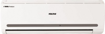 Voltas-Executive-123-EYi-1-Ton-3-Star-Split-Air-Conditioner