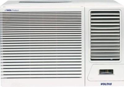 Voltas-Classic-182-CYe-1.5-Ton-2-Star-Window-Air-Conditioner