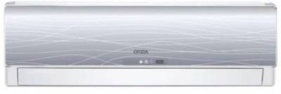 Onida-1-Ton-5-Star-Split-air-conditioner