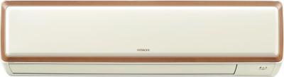 Hitachi-Kaze-Neo-RAU312HVD-1-Ton-3-Star-Split-Air-Conditioner
