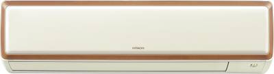 Hitachi-Kaze-Neo-RAU312HVD-1-Ton-3-Star-Split-Air-Conditioner