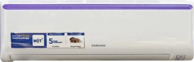 Samsung-AR12JC2JAMV-1-Ton-2-Star-Split-Air-Conditioner