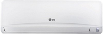 LG L-Nova Plus LSA5NP2A1 1.5 Ton 2 Star Split Air Conditioner