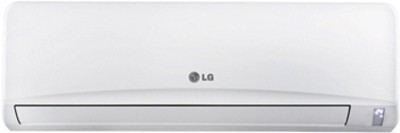 LG-L-Nova-Plus-LSA5NP2A1-1.5-Ton-2-Star-Split-Air-Conditioner