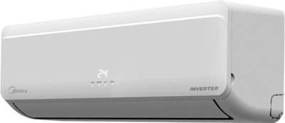 Carrier-1.5-Tons-Inverter-Split-air-conditioner