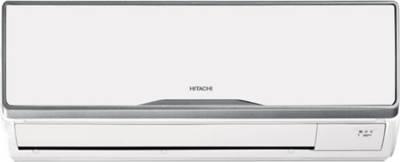 Hitachi-RAU514HWDD-1-Ton-5-Star-Split-Air-Conditioner