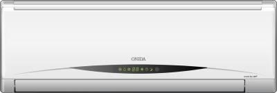 Onida-Power-Flat-S185FLT-LA-1.5-Ton-5-Star-Split-Air-Conditioner