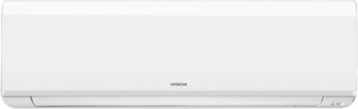 Hitachi-Zunoh-200F-RAU518AVD-1.5-Ton-5-Star-Split-Air-Conditioner