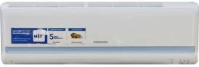 Samsung AR12JC3UFUQ 1 Ton 3 Star Split Air Conditioner Image