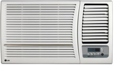 LG-1-Ton-3-Star-Window-air-conditioner