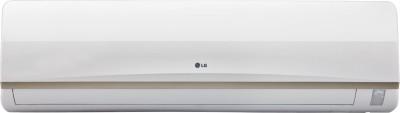 LG-L-Aura-Plus-LSA6AU2A-2-Ton-2-Star-Split-Air-Conditioner