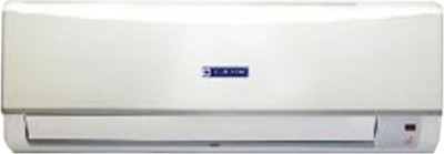 Blue Star 1.5 Ton 3CNHW18CAFU Inverter Split AC White
