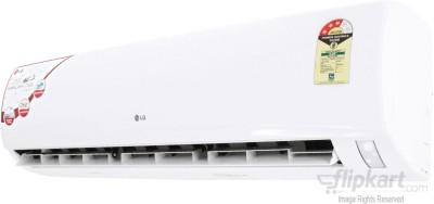 LG-1-Ton-3-Star-LSA3NP3F-Split-Air-Conditioner