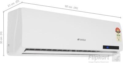 Sansui-SSZ55.WS1-MDA-1.5-Ton-5-Star-Split-Air-Conditioner