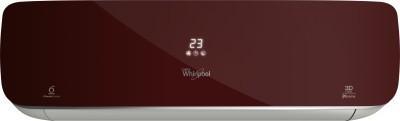 Whirlpool-1.5-Tons-3-Star-Split-air-conditioner
