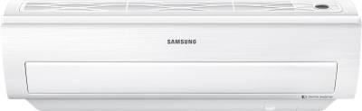 Samsung-AR24KV5NBWK-2-Ton-Inverter-Split-Air-Conditioner
