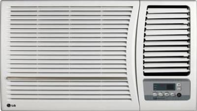 LG-L-Bliss-Plus-LWA5BP3A-1.5-Ton-3-Star-Window-Air-Conditioner