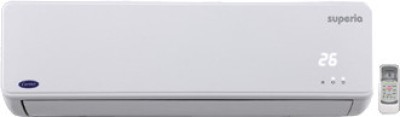 Carrier-Midea-Superia-1.5-Ton-5-Star-Split-Air-Conditioner