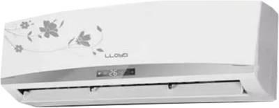 Lloyd-LS13A5X-1-Ton-5-Star-Split-Air-Conditioner