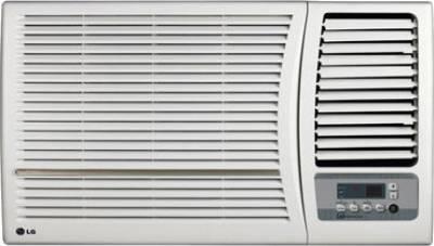 LG-1-Ton-2-Star-Window-air-conditioner