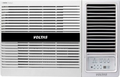 Voltas-183-EYe-1.5-Ton-3-Star-Window-Air-Conditioner