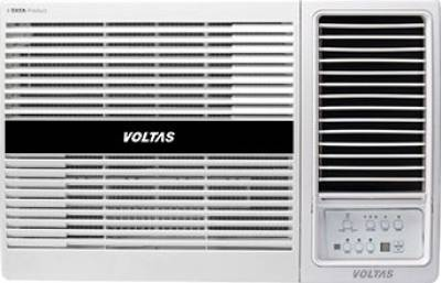 Voltas-183-EYe-1.5-Ton-3-Star-Window-Air-Conditioner