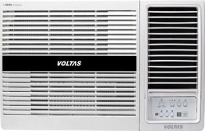 https://rukminim1.flixcart.com/image/400/400/air-conditioner-new/j/q/u/1-5-voltas-window-183-eye-original-imae6g2yvcgm9rva.jpeg?q=90