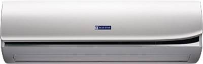 Blue-Star-1.5-Tons-3-Star-Split-air-conditioner