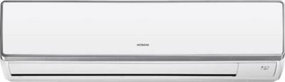 Hitachi RAU518HWDD 1.5 Ton 5 Star Split Air..