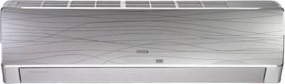 Onida-1.5-Tons-5-Star-Split-air-conditioner