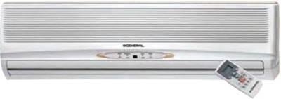 O-General-1.5-Ton-3-Star-Split-air-conditioner
