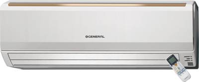 O-General-1.5-Tons-3-Star-Split-air-conditioner