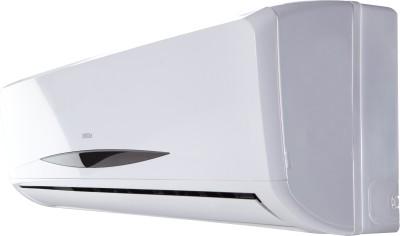 Onida-1.5-Tons-3-Star-Split-air-conditioner