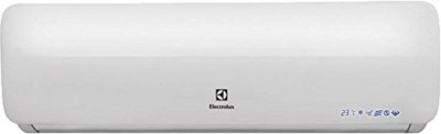Electrolux-1.5-Tons-5-Star-Split-air-conditioner