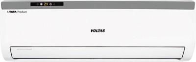 Voltas-Classic-125-CYa-1-Ton-5-Star-Split-Air-Conditioner