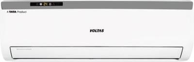 Voltas Classic 125 CYa 1 Ton 5 Star Split Air Conditioner Image