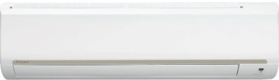Daikin-FTF60PRV16-1.8-Ton-5-Star-Split-Air-Conditioner