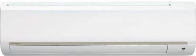 Daikin 1.8 Ton 5 Star Split AC  - White(FTF60PRV16)